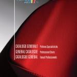 Richiedi il nostro catalogo (pdf)